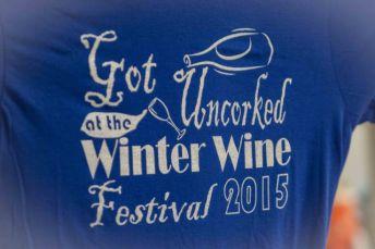 GH Talk-Wine Fest-162