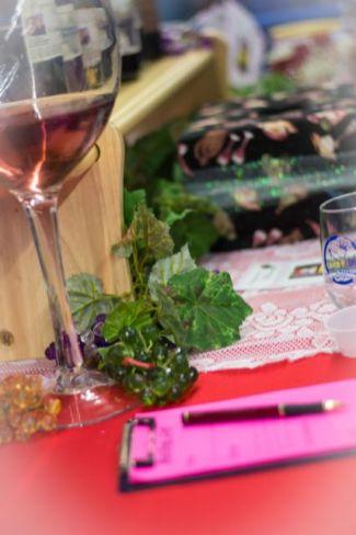GH Talk-Wine Fest-8