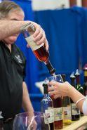 GH Talk-Wine Fest-9
