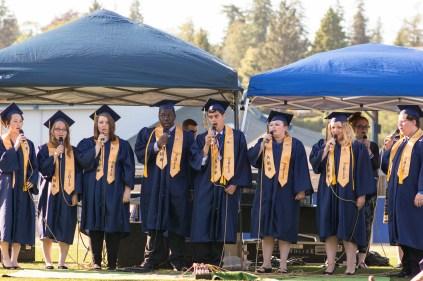 aberdeen graduation
