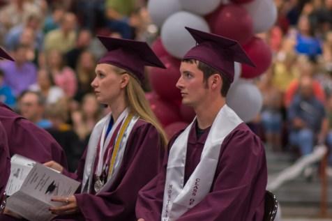 montesano graduation