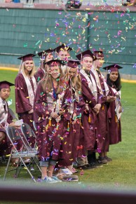 hoquiam graduation