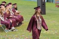 hoquiam graduation