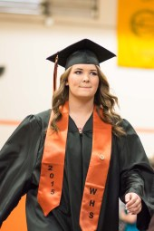 wishkah graduation