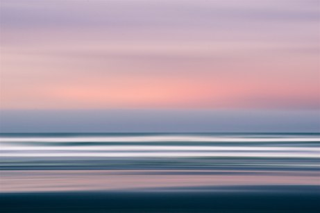 Carly-Giles-Pink-Fin-Photograpy-16