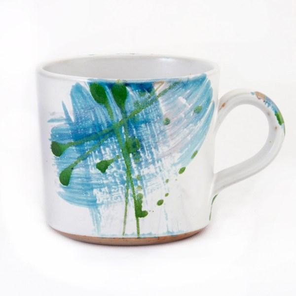 Breeze Mug