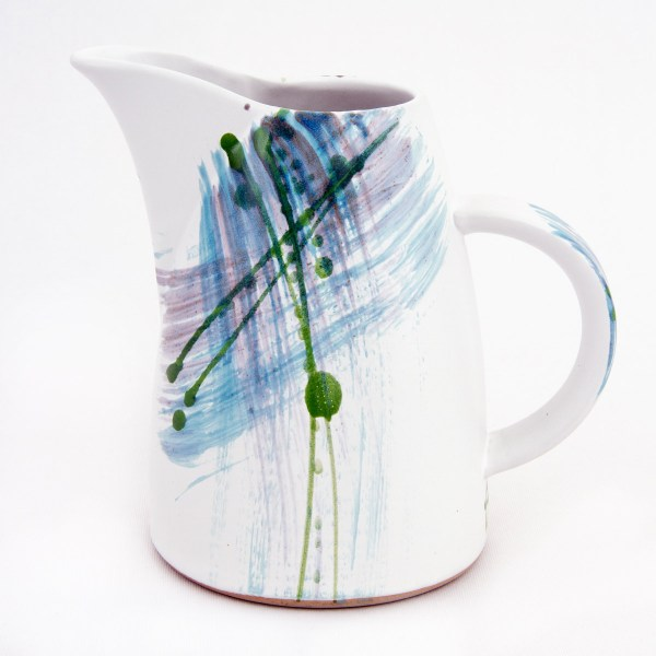 Breeze Toucan Jug