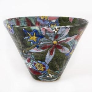 Eclore Cone Bowl