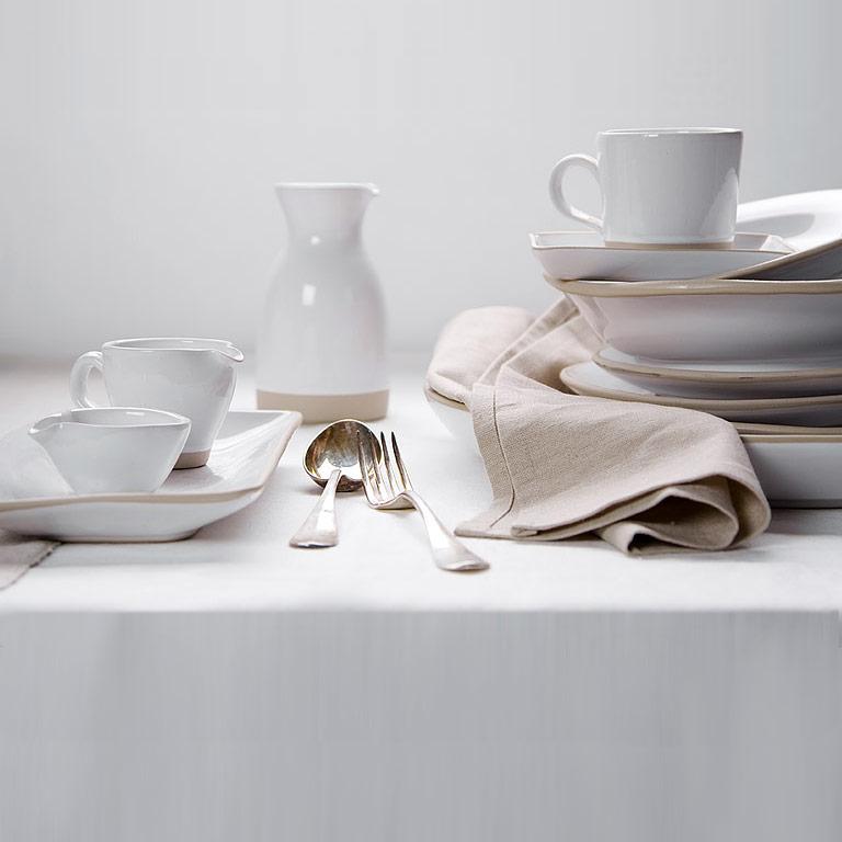 Grayshott Tableware Collections