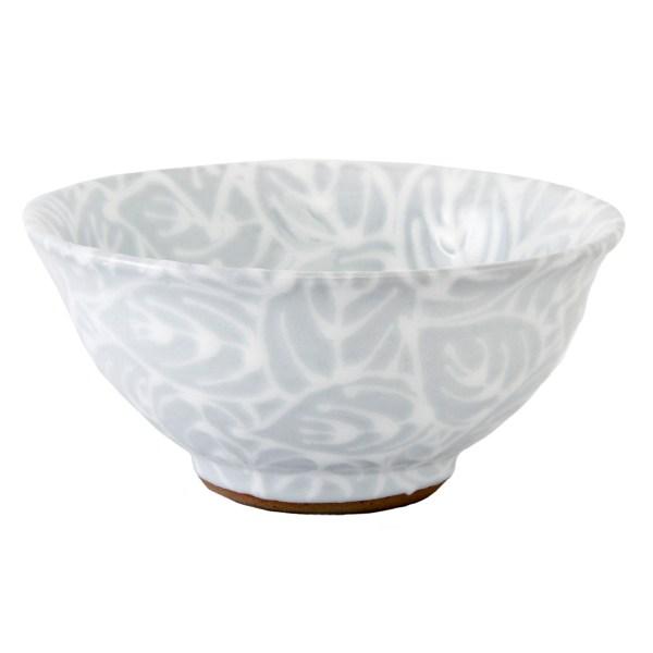 Lace Bowl
