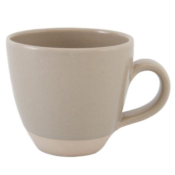 Moor Tavs Mug