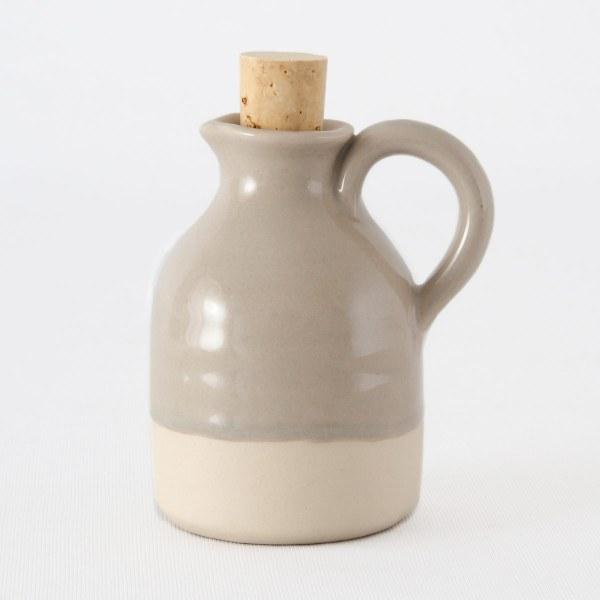 Moor Vinegar Bottle