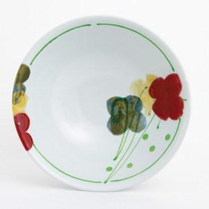 Poppy Side Plate