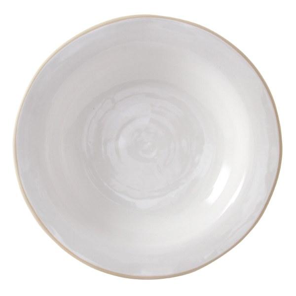 Soho Serving Bowl