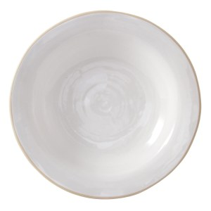 Soho Serving Bowl