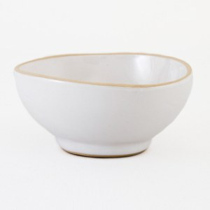 Soho Small Bowl