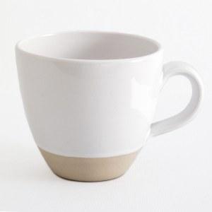 Soho Tavs Mug