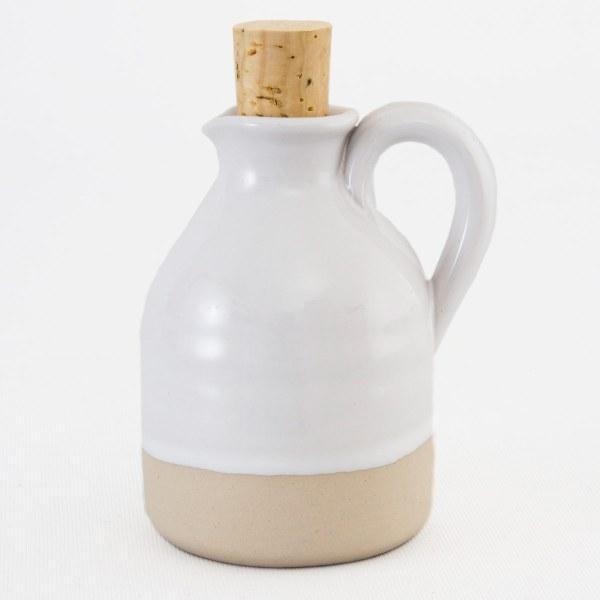 Soho Vinegar Bottle