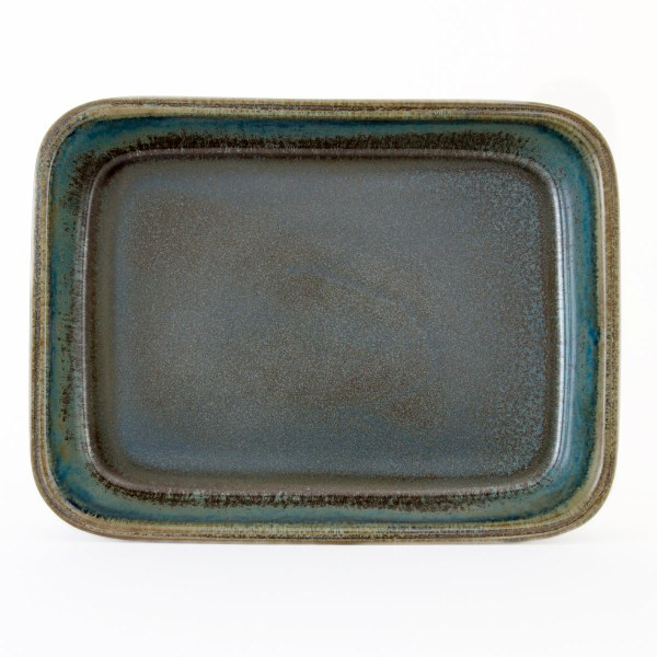 Nirvana Rectangular Serving Dish
