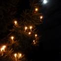 weihnachtsheimstunde10_25