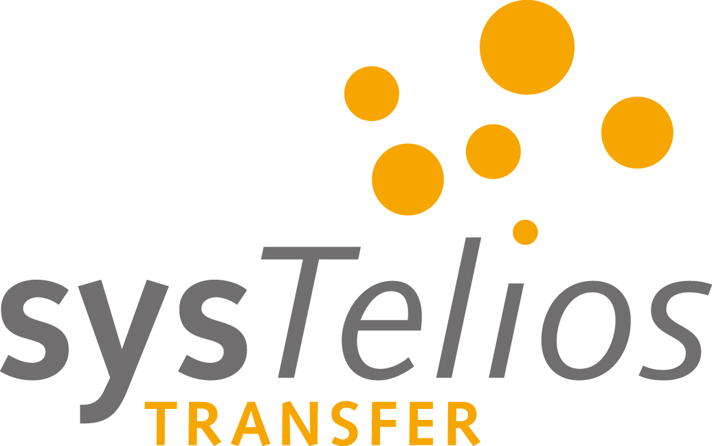 Kooperation mit SysTelios