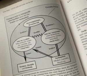 Bücher für eine systemisch fundierte Beratung
