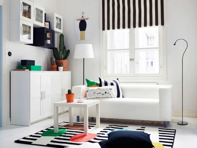 Catalogo Ikea I Salotti Più Belli