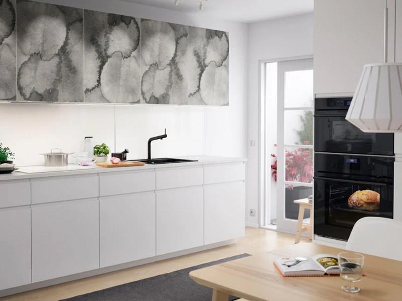 Piano Lavoro Cucina Ikea Collezione Gratuita 16 Ikea