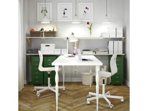 Con ikea troverete la soluzione più adatta alle vostre esigenze. Scrivanie Ikea I Modelli Piu Adatti Allo Studio E Al Lavoro Grazia
