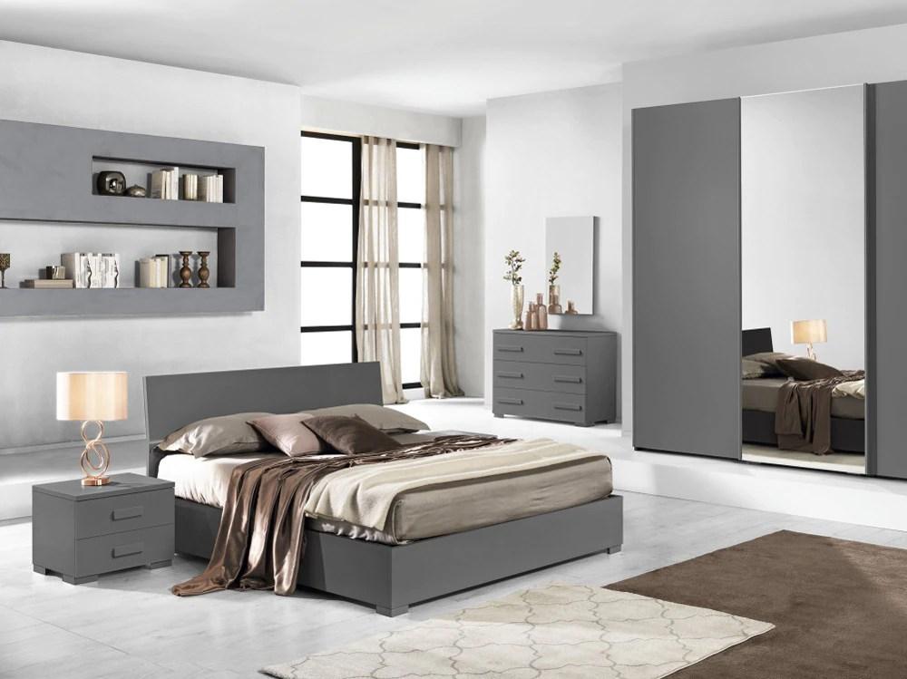 Quando immagini la camera da letto che vorresti, mondo convenienza ha già pensato alle tue esigenze. Mondo Convenienza Lissone Camere Da Letto