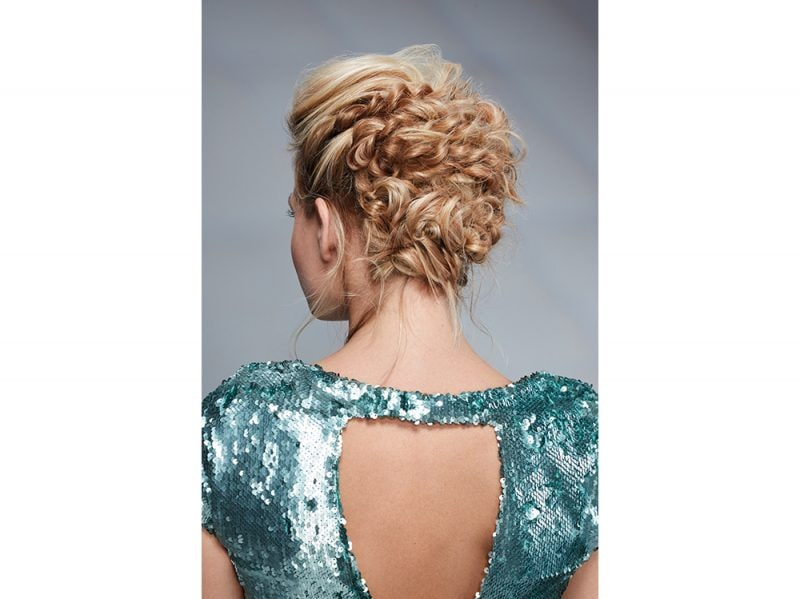acconciature capelli autunno inverno 2017 2018 dai saloni INTERMEDE (1)