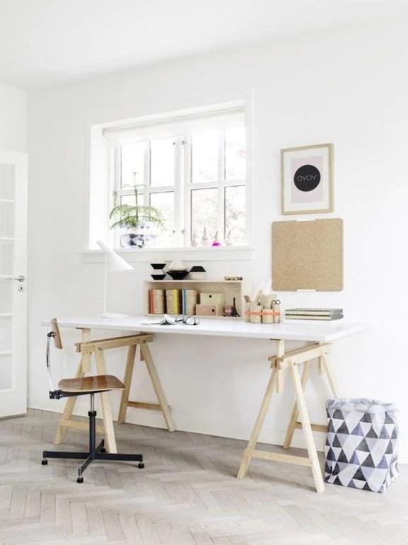 Scrivania Ikea 8 Modelli Perfetti Per Lufficio Casalingo