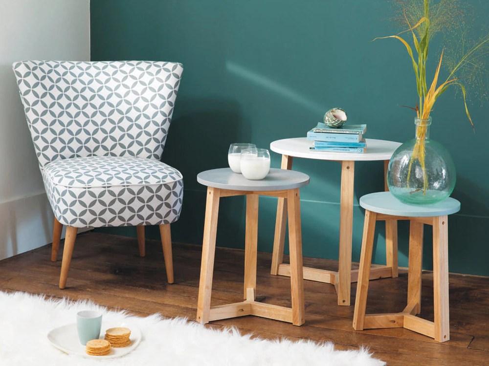 Chaise longue freud poltrone, decorazioni, marrone. Poltrone Maisons Du Monde 10 Modelli Per Ogni Budget Da Comprare Subito