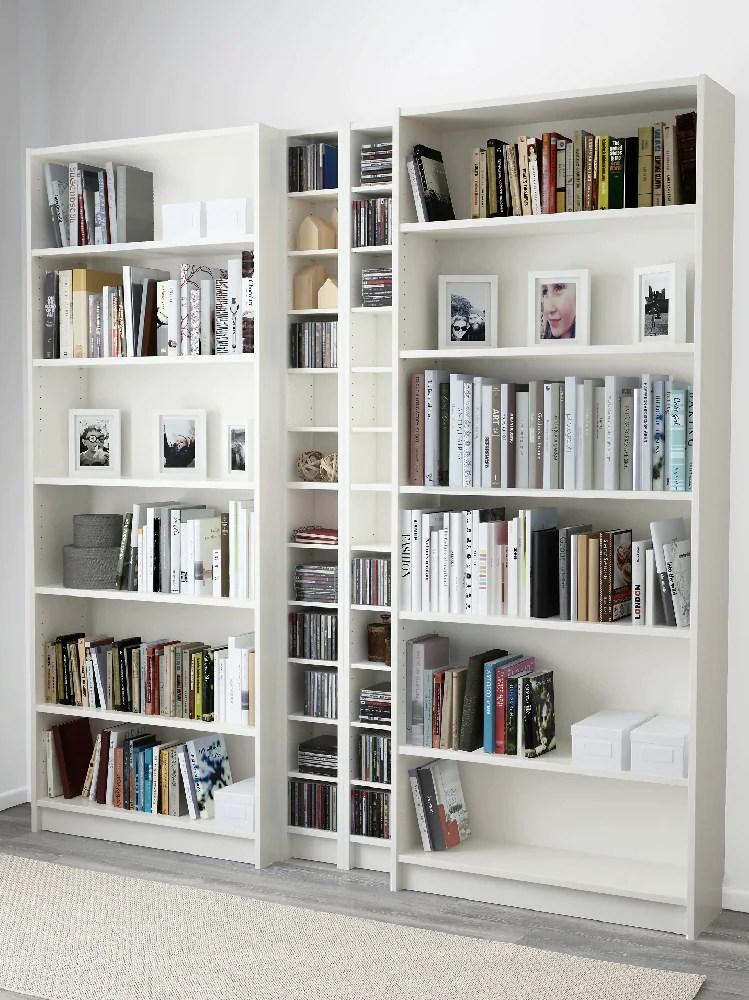 Librerie Ikea I 10 Modelli Più Belli Da Comprare Subito