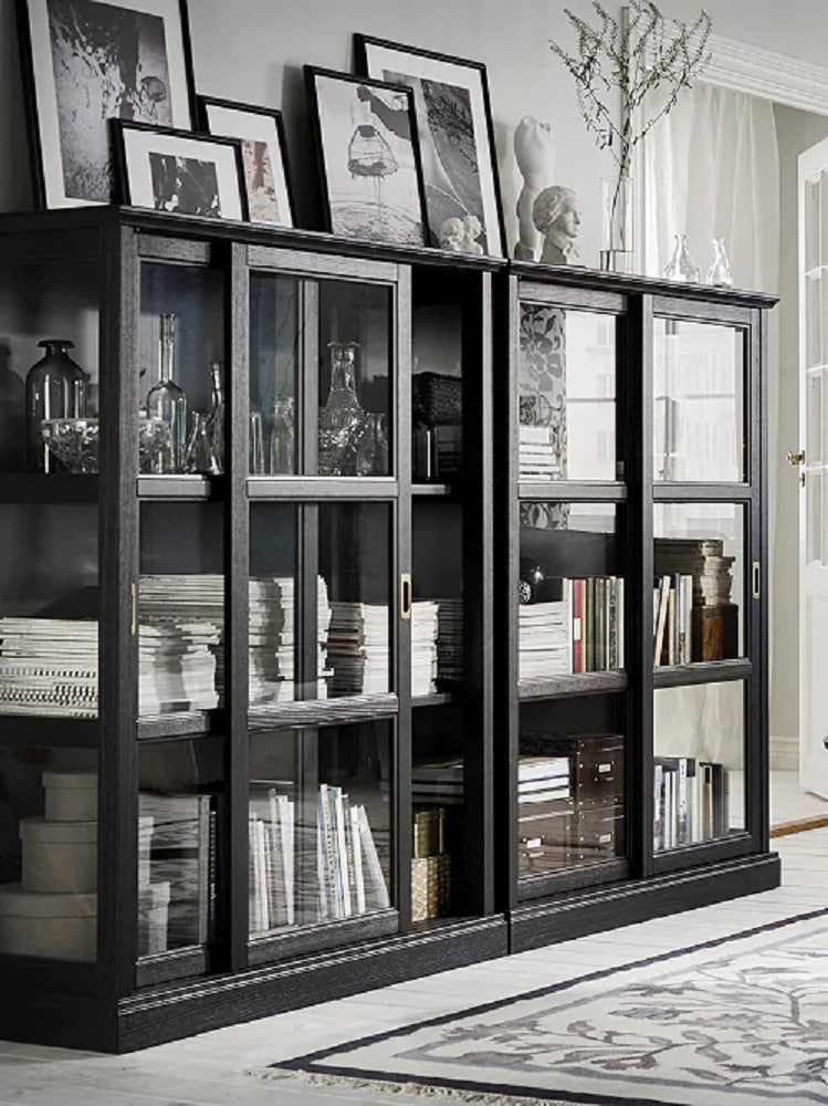 Learn how ikea became the world's biggest furniture store. Librerie Ikea I 10 Modelli Piu Belli Da Comprare Subito