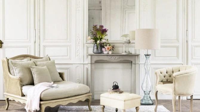 Anonimo 29 settembre 2008 21:44. Poltrone Maisons Du Monde 10 Modelli Per Ogni Budget Da Comprare Subito
