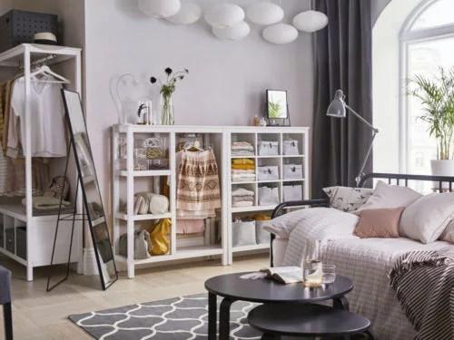 Specchi Ikea 10 Idee Originali Per Decorare La Casa