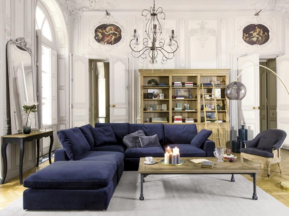 Far comunicare stili e arredi diversi è possibile in nome dell'armonia. 10 Idee Originali Per Arredare La Casa In Stile Classico Moderno