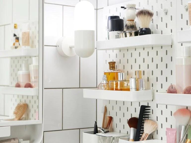 Ci vuole comunque un budget medio di 5.000 euro, tutto compreso, per avere una cucina ikea completa e moderna a casa propria. 8 Idee Originali Per Arredare Una Casa In Affitto Con Ikea