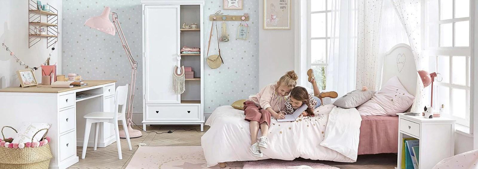 Un mondo di sconti e promozioni disponibili nei. Maisons Du Monde Come Arredare La Cameretta Con La Collezione Bambini Grazia It