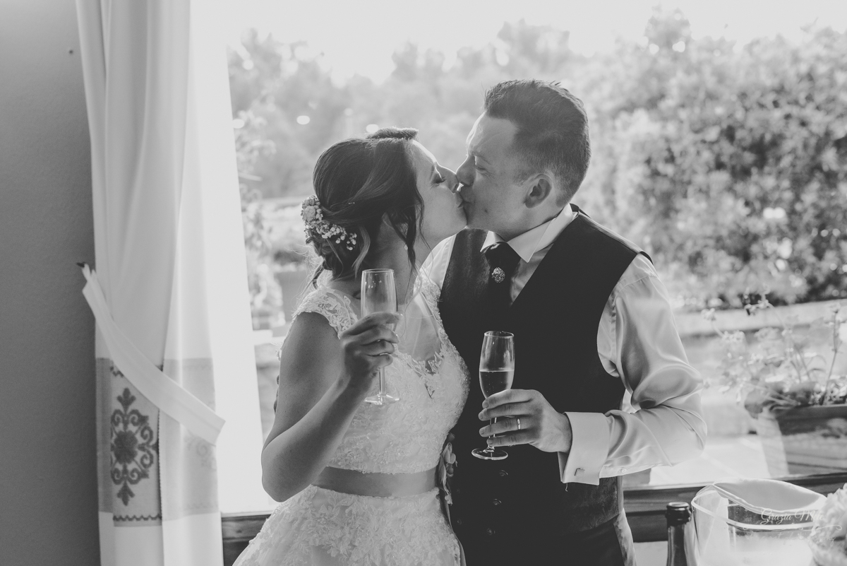 Fotografo matrimoni Oristano