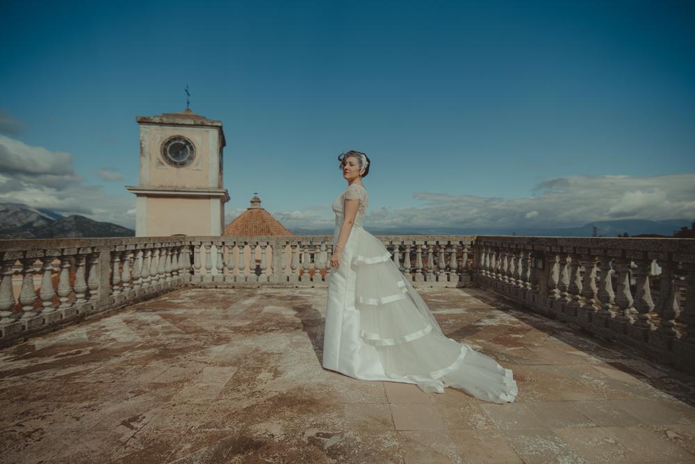 Fotografo Oristano