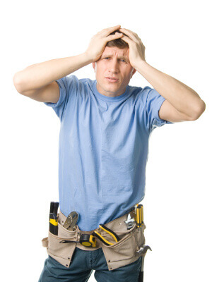 Acting As Your Own Contractor - Get Informed > Grbm Insurance