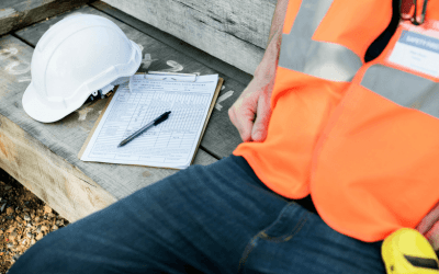 What Should You Avoid When Purchasing Contractors Liability?