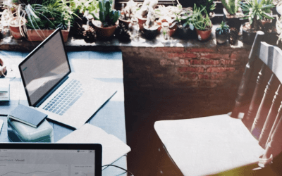 5 Business Tools We cannot live without