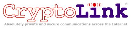 CryptoLink_Logo
