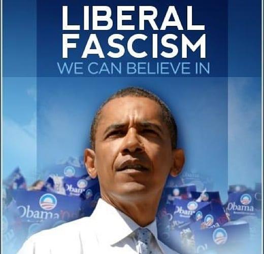 Image result for master of destruction obama