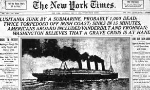 https://i1.wp.com/www.greanvillepost.com/wp-content/uploads/2016/01/Lusitania-New-York-Times-front-page-014.jpg?resize=308%2C185