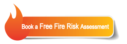 free fire risk assessment
