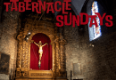 Grease Inc. Tabernacle Sundays
